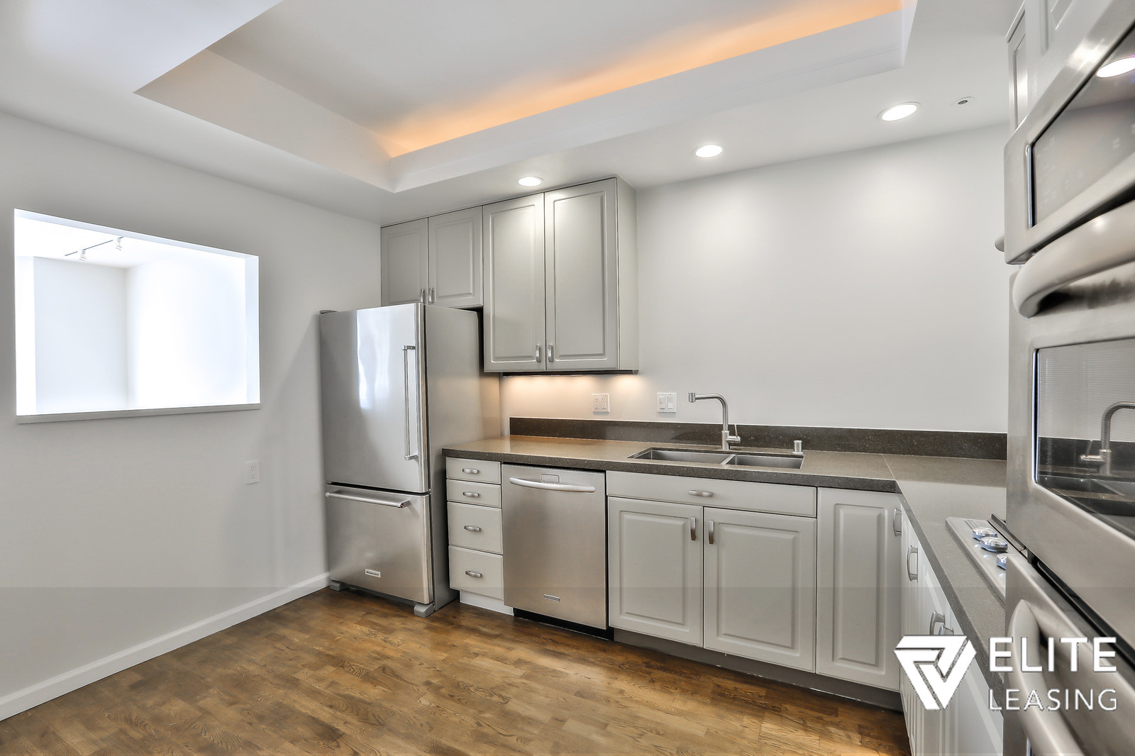 Listing 4649 : 190  Rutledge Street, San Francisco, CA, 94110  (photo 7)