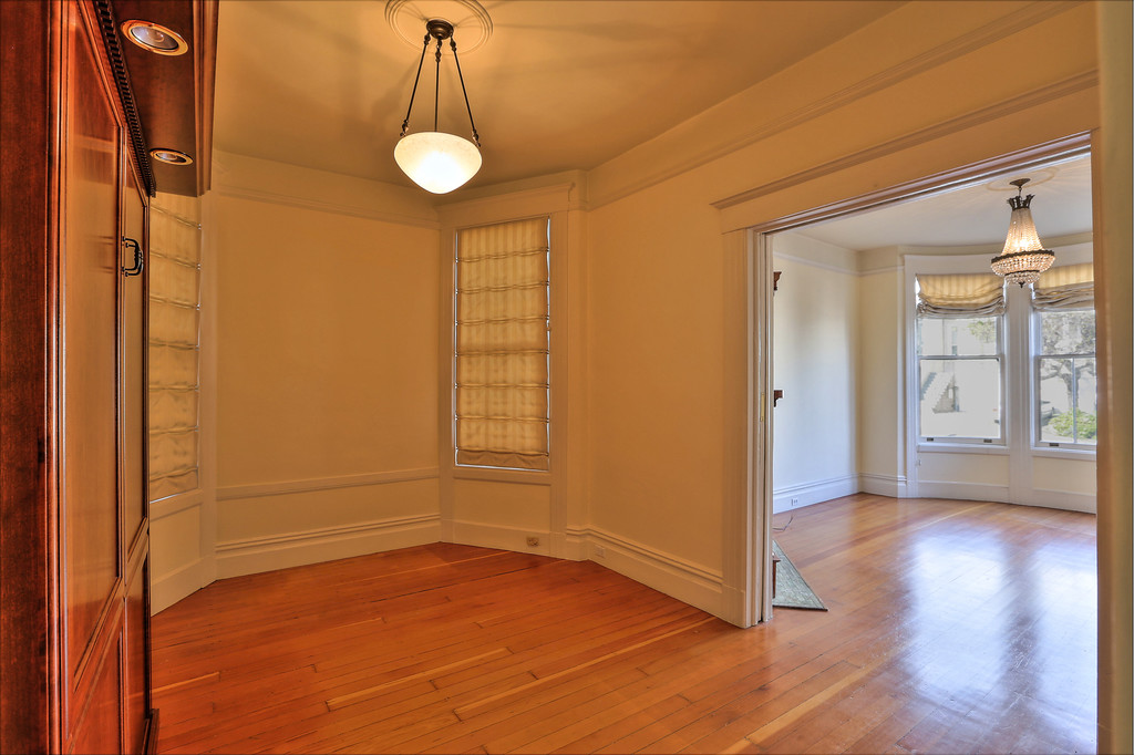 Listing 4280 : 3743  23rd St, San Francisco, CA, 94114  (photo 7)