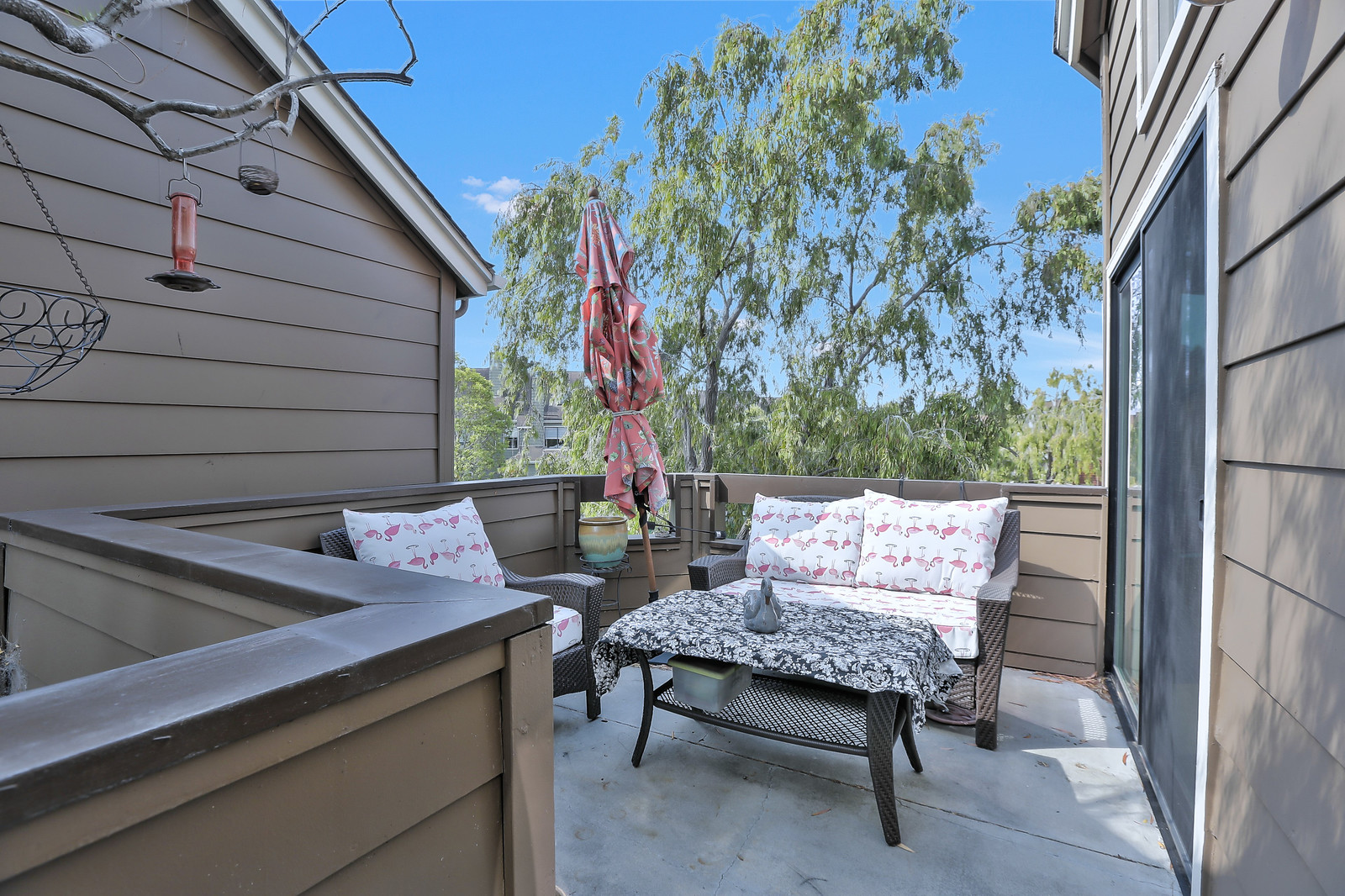 Listing 4174 : 428  Liberty  Street, San Francisco, CA, 94114  (photo 7)