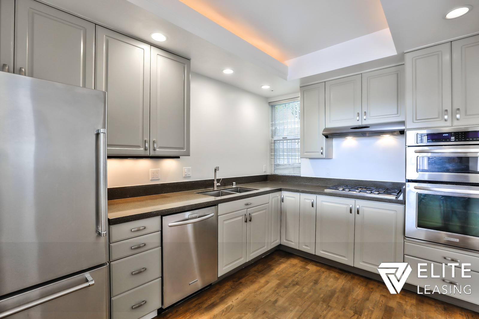 Listing 4649 : 190  Rutledge Street, San Francisco, CA, 94110  (photo 8)
