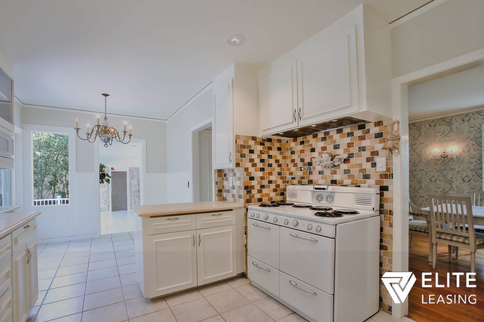 Listing 4875 : 91  Fernwood Drive, San Francisco, CA, 94127  (photo 8)