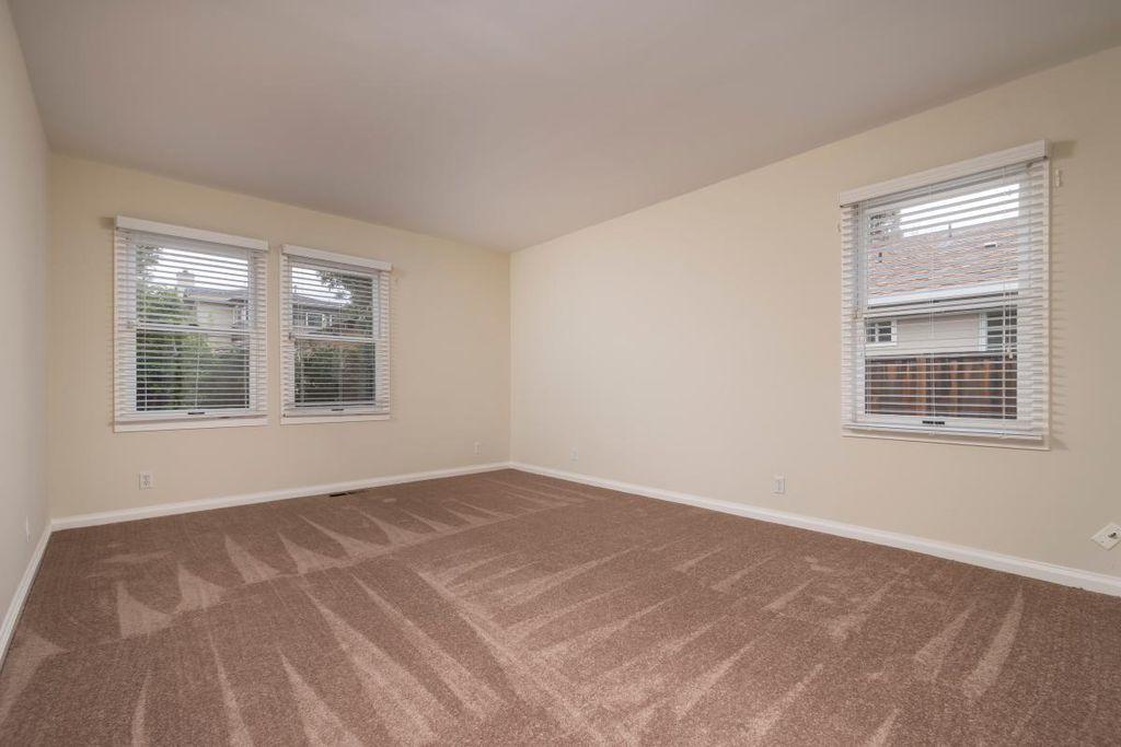 Listing 4254 : 124  Caselli Street, San Francisco, CA, 94114  (photo 8)