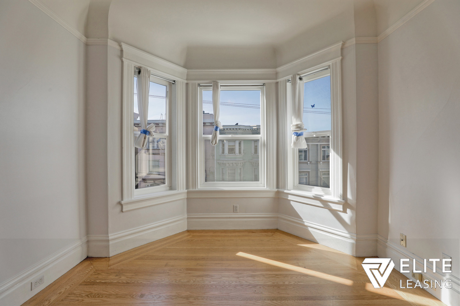 Listing 4504 : 765  Market Street #26E, San Francisco, CA, 94103  (photo 9)