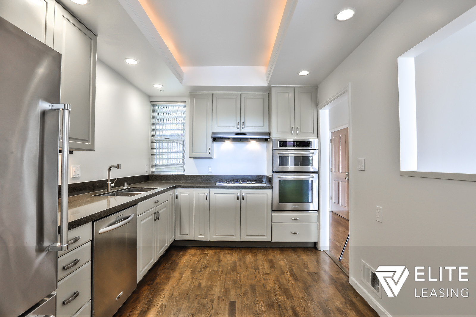 Listing 4649 : 190  Rutledge Street, San Francisco, CA, 94110  (photo 9)