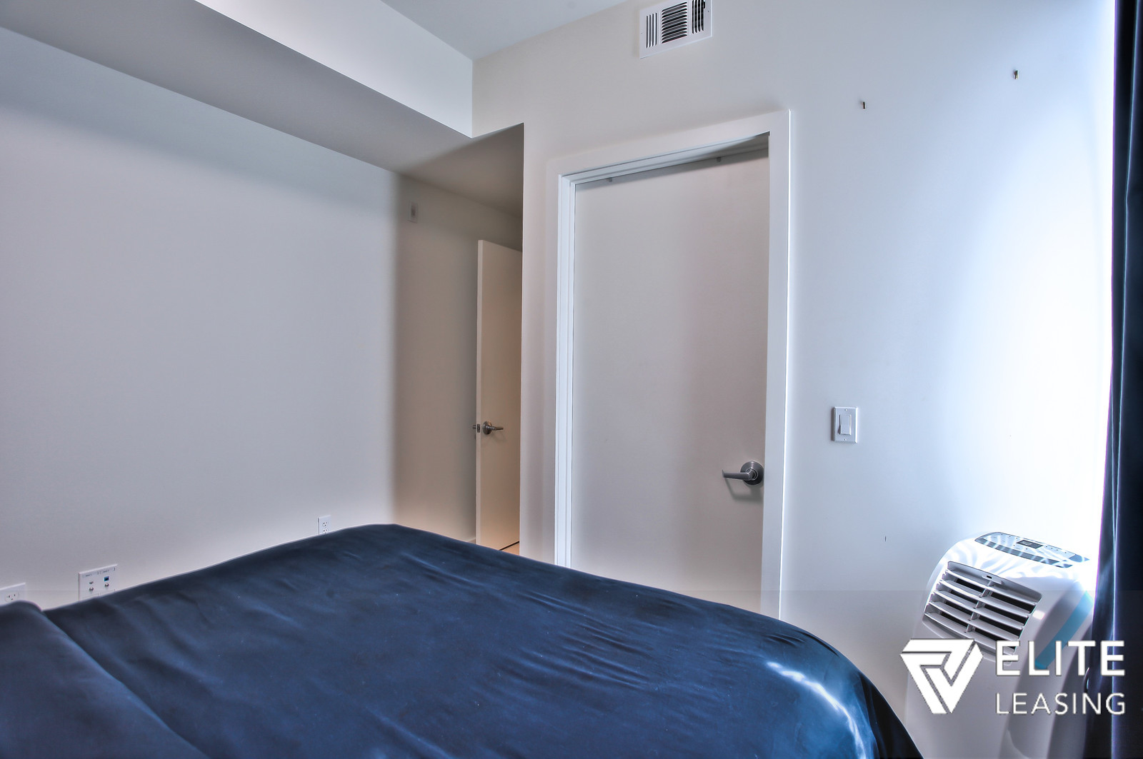 Listing 4712 : 1340  Clay Street #602, San Francisco, CA, 94109  (photo 9)