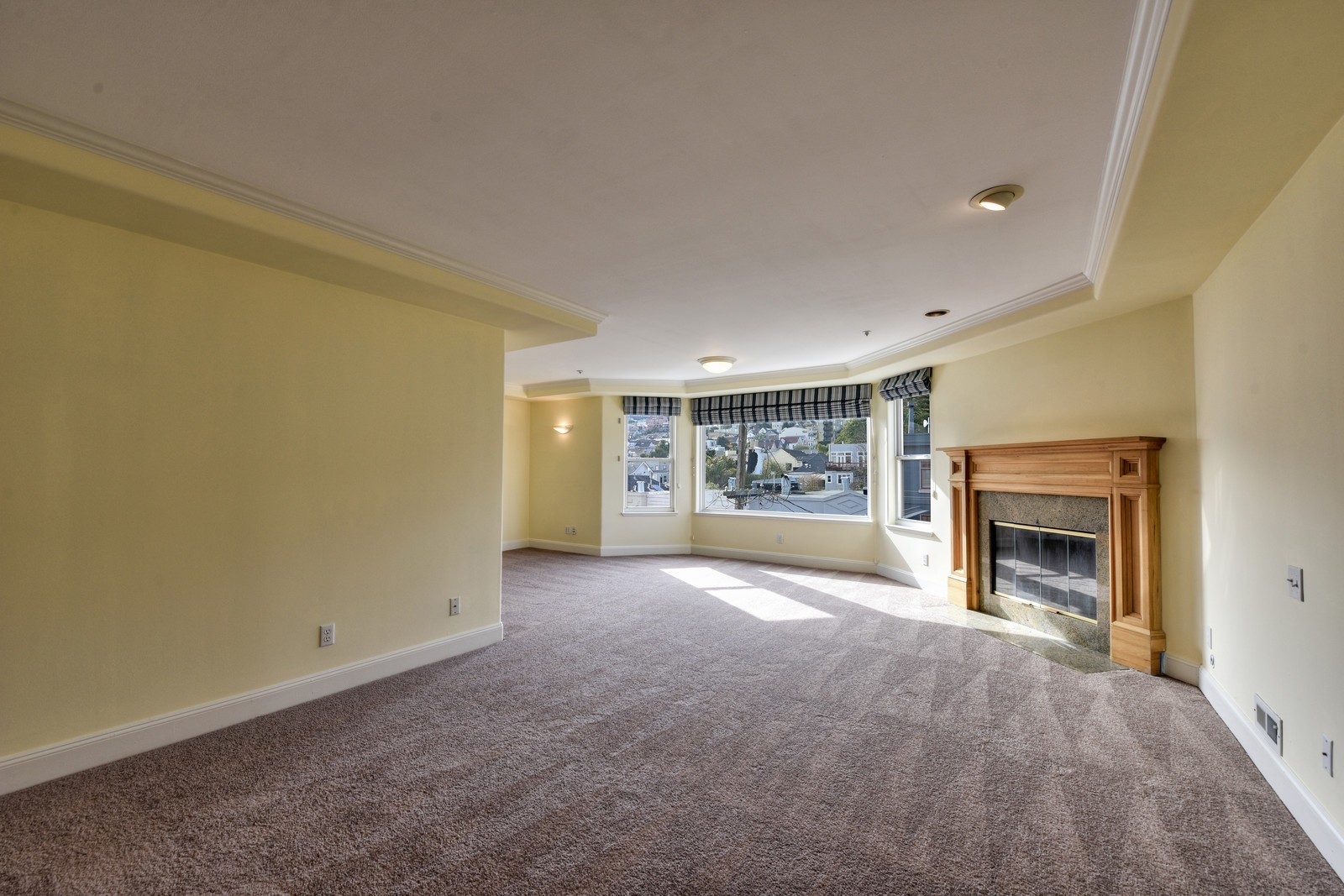 Listing 4111 : 690  Market St #904, San Francisco, CA, 94104  (photo 9)