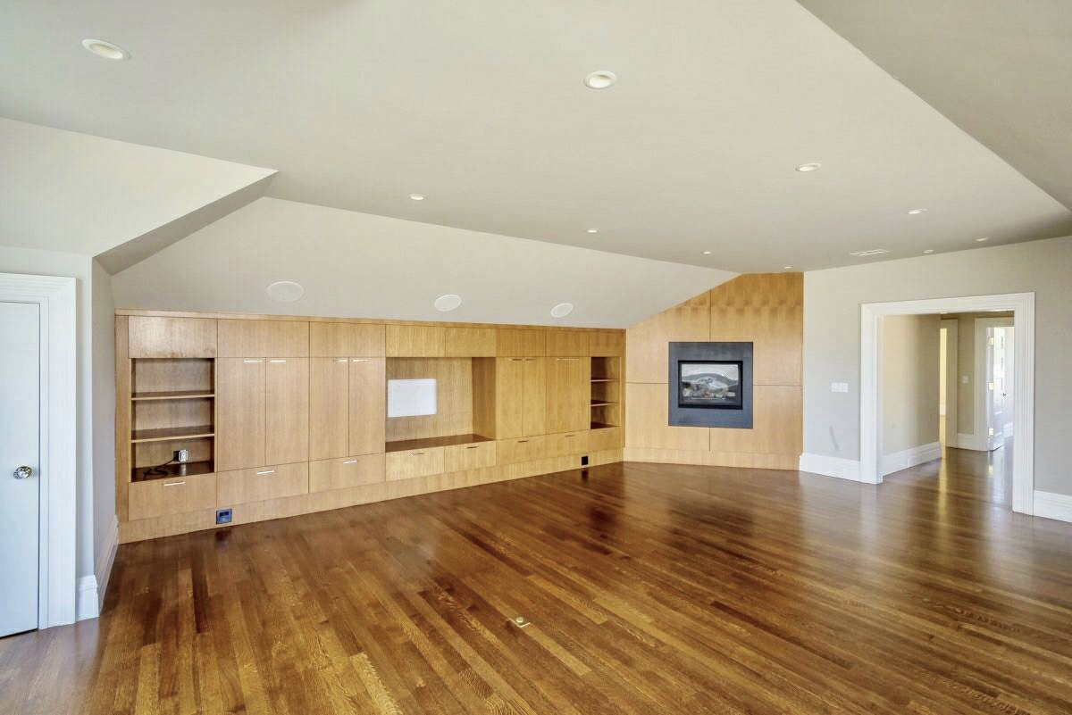 Listing 4713 : 2715   Scott St, San Francisco, CA, 94123  (photo 4)