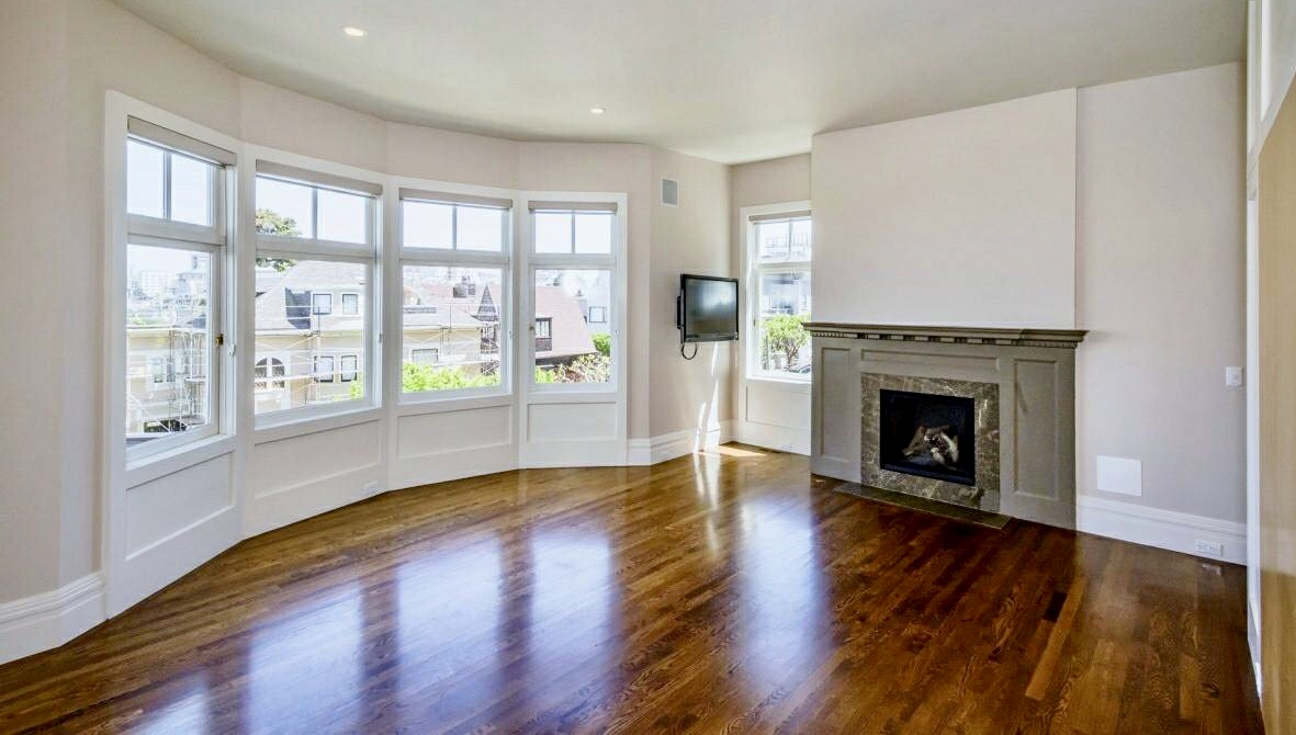 Listing 4713 : 2715   Scott St, San Francisco, CA, 94123  (photo 3)