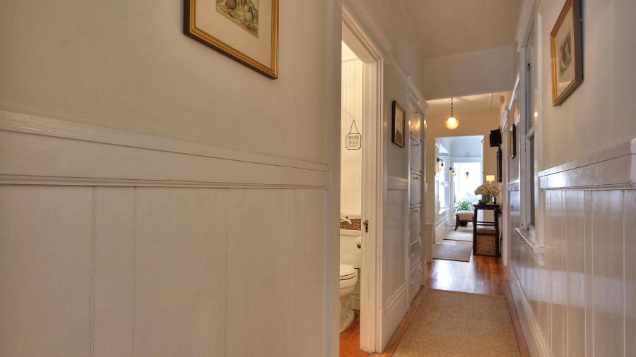 Listing 4363 : 2046  Baker Street, San Francisco, CA, 94115  (photo 14)