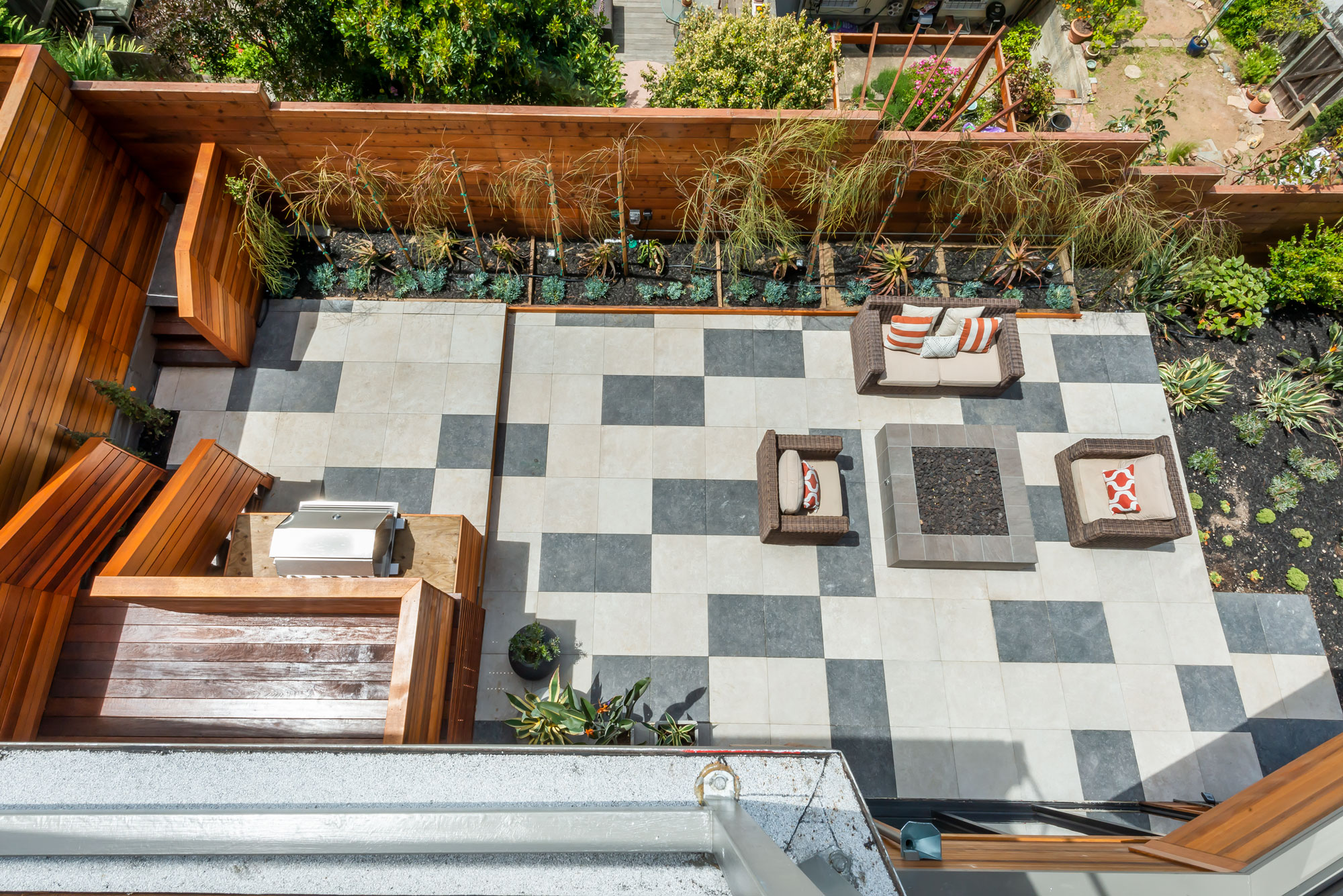 Listing 4424 : 1221  York Street, San Francisco, CA, 94110  (photo 14)