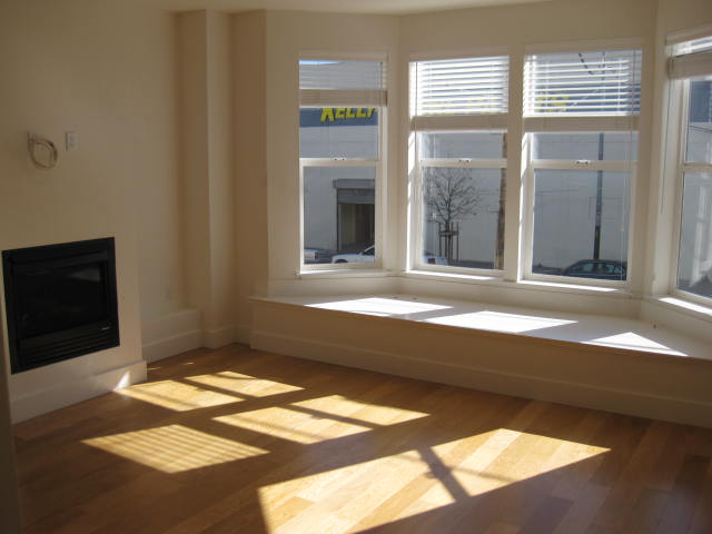 Listing 4119 : 566  South Van Ness Ave #24, San Francisco, CA, 94110  (photo 5)